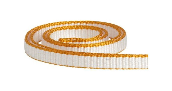 DMM Dyneema Sling 11mm x 25cm with retainer